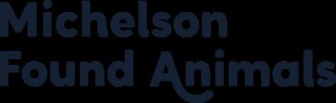 Michelson Found Animals