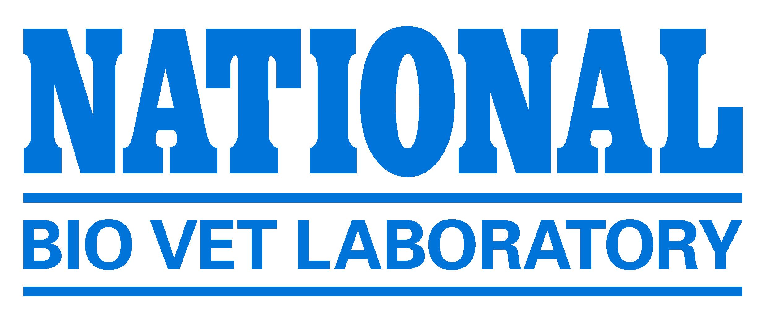 National Bio Vet Laboratory