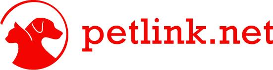 PetLink