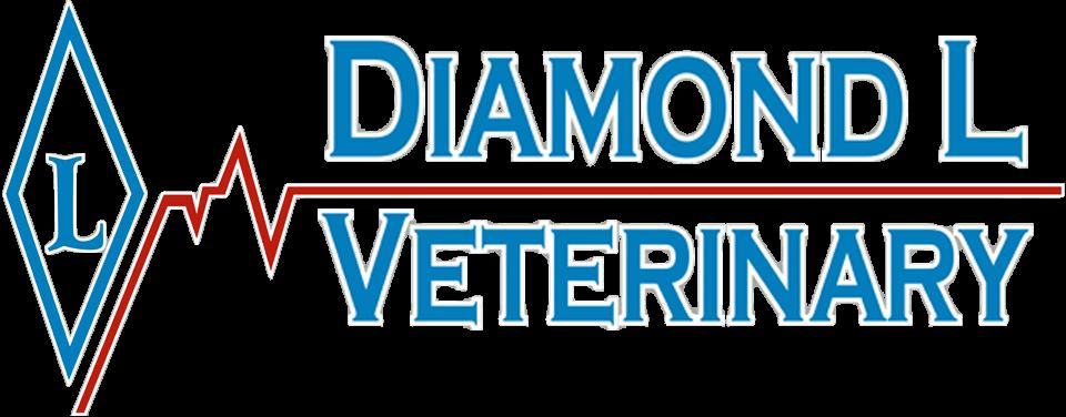 Diamond L Veterinary Services