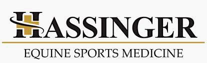 Hassinger Equine Sports Medicine