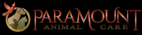 Paramount Animal Care
